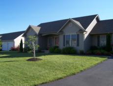Home Mc Lawn Care